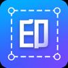若风去水印app官方版v1.8.0 免费版