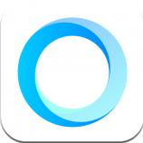 蜂核app手机版v0.3.25 安卓版