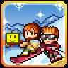 闪耀滑雪场物语无限金币版v1.00 最新版