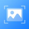 图片压缩扫描器app最新版v1.0 免费版