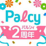 palcy漫画app免费版v2.17.1 安卓版
