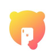 大熊有方app赚钱版v1.0 红包版