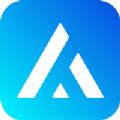 人人房买房app最新版v1.0 官方版