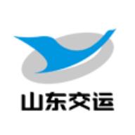 山东交运好运行app安卓版v1.0.11 最新版