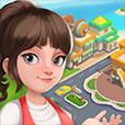 海岛小镇免广告获得奖励版v1.1.6 最新版