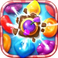 糖果缤纷乐ios最新版v1.2.5 iPhone版