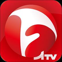 安徽卫视app安卓版v1.2.7