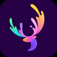优途艺鹿app官方版v1.1.4 最新版