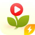 苗苗视频极速版最新版v4.2.6.0.1 红包版