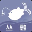 丛融听书app官方版v1.3.1