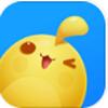 萌芽美化app免费版v1.0.0