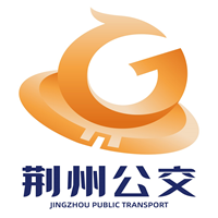 荆州公交实时查询app手机版v1.0.2.210528release 安卓版
