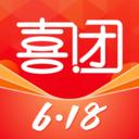 美颜星选喜团手机客户端v2.3.6 最新版