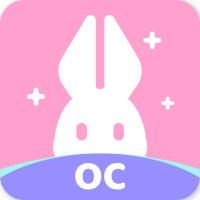 OCLive最新版v1.0.1 手机版