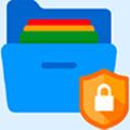 文件加密大师app安卓版v1.0.1