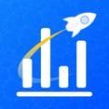 星海商擎app最新版v2.0.1.0.0