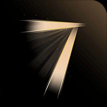 七夜交友app安卓版v1.1.0 官方版