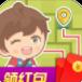 守护财神爷手游最新版v1.2.1