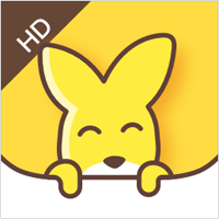 口袋故事hd手机版appv6.5.0323010