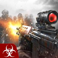 僵尸前线4无限子弹版国际版v1.0.19