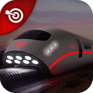 Us Train Simulator火车模拟器无限金币版v1.4