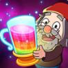 清洁魔药经营游戏v1.1.3