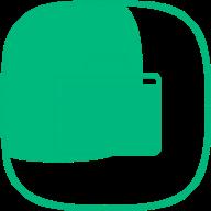 云盒(原萌盒)南辞部落appv1.0