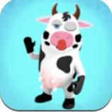 牛奶公司手游正版v1.2