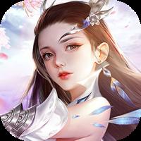 云梦九州手游安卓版v1.5.4