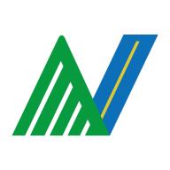 江北智慧农路app手机版v1.0.4