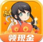 成语宝贝红包版v6.6.7.1