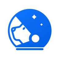 盐趣学生版app安卓版v1.0.1