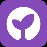 成长着app最新版v0.8