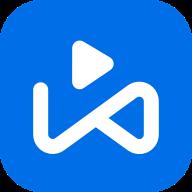 希沃云课堂(希沃品课)app学生版v1.2.6.4376