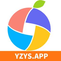 柚子影视盒子版v2.0
