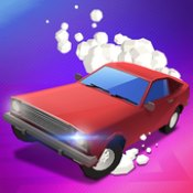 Drifty Runaway漂流逃脱无限金币v1.0.5