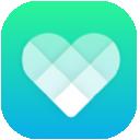 觅伊交友app最新版v3.4.0