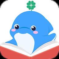 海豚绘本阅读app最新版v1.0.0