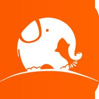 鲤象生活app最新版v0.0.11