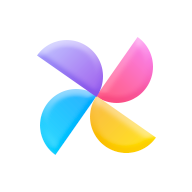 推广易软件推广赚钱版v1.0.3 分红版