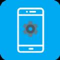 UU手机助手app安卓版v1.0.1