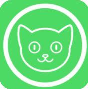 七猫浏览器app官方版v1.0.0