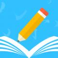小学书法写字课堂app安卓版v1.0