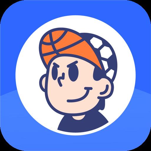 小球迷直播app安卓版v2.7.0
