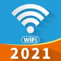 快点WIFI最新版v1.0.0