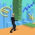疯狂运钞游戏最新版v1.0.0