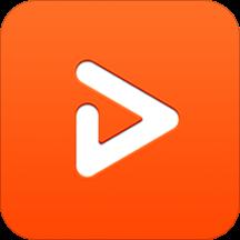 王子影视app最新版v8.8.8
