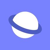 三星浏览器(Samsung Internet)手机版v14.0.1.62