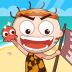 我是个岛主红包版v1.0.40