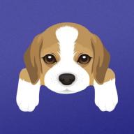 EDG第二代狗狗币最新版